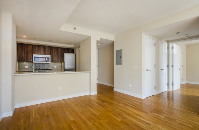 1 Bedroom, Chelsea Rental in NYC for $4,149 - Photo 1
