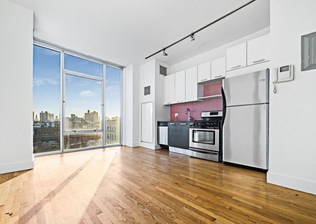 Studio, Williamsburg Rental in NYC for $2,399 - Photo 1
