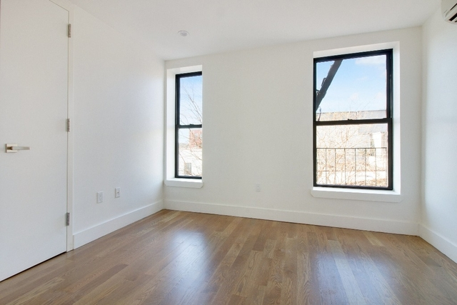 4 Bedrooms, Boerum Hill Rental in NYC for $4,995 - Photo 2