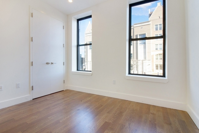 4 Bedrooms, Boerum Hill Rental in NYC for $4,995 - Photo 1