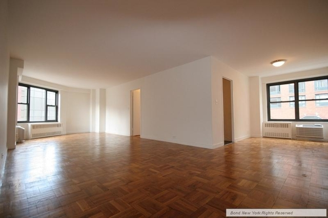 3 Bedrooms, Greenwich Village Rental in NYC for $8,400 - Photo 2