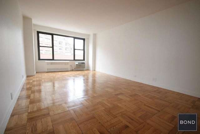 3 Bedrooms, Greenwich Village Rental in NYC for $8,400 - Photo 1