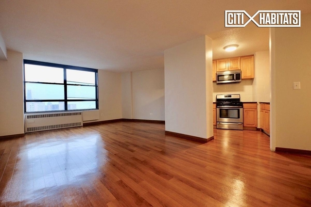 3 Bedrooms, Manhattanville Rental in NYC for $3,450 - Photo 1