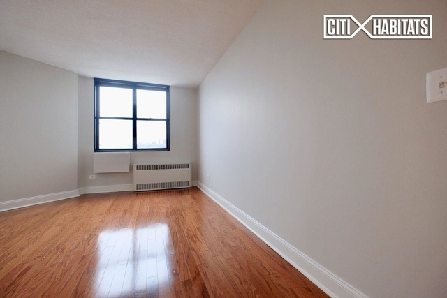3 Bedrooms, Manhattanville Rental in NYC for $3,450 - Photo 2