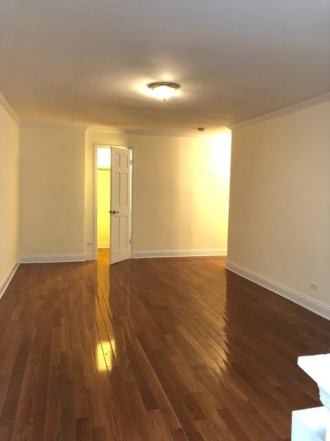 Studio, Gramercy Park Rental in NYC for $2,575 - Photo 2