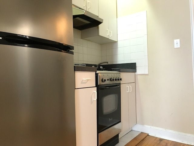 Studio, Yorkville Rental in NYC for $2,129 - Photo 1