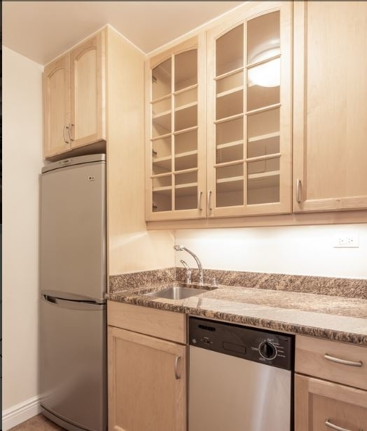 1 Bedroom, Flatiron District Rental in NYC for $3,510 - Photo 1
