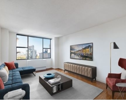 1 Bedroom, Theater District Rental in NYC for $3,625 - Photo 1