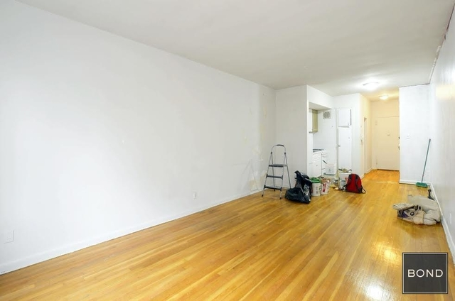 Studio, Upper East Side Rental in NYC for $1,825 - Photo 2