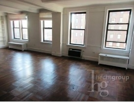3 Bedrooms, Carnegie Hill Rental in NYC for $8,600 - Photo 1
