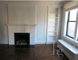 3 Bedrooms, Carnegie Hill Rental in NYC for $8,600 - Photo 2