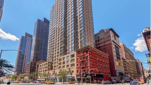 1 Bedroom, Chelsea Rental in NYC for $4,470 - Photo 1
