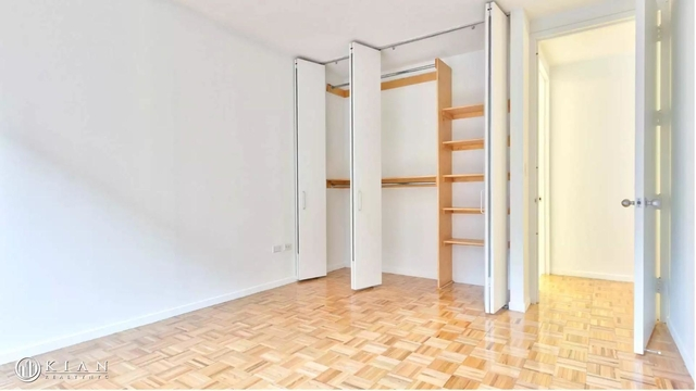 1 Bedroom, Chelsea Rental in NYC for $4,470 - Photo 2