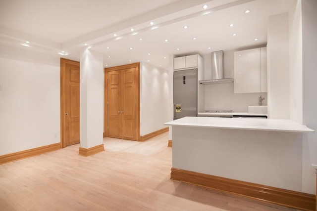 1 Bedroom, Theater District Rental in NYC for $3,230 - Photo 1