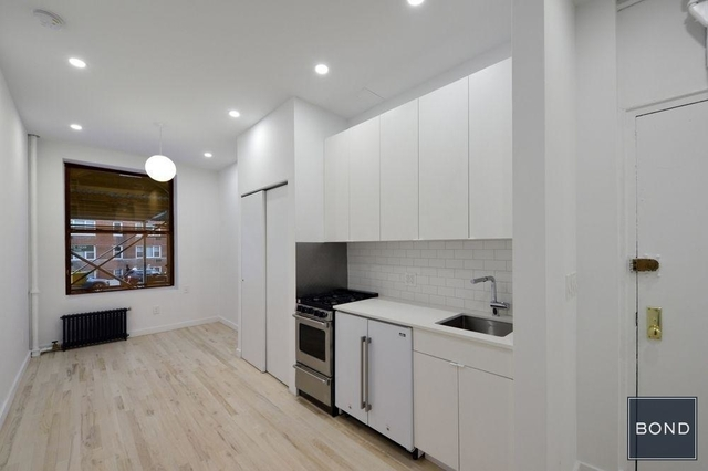 1 Bedroom, North Slope Rental in NYC for $2,650 - Photo 1