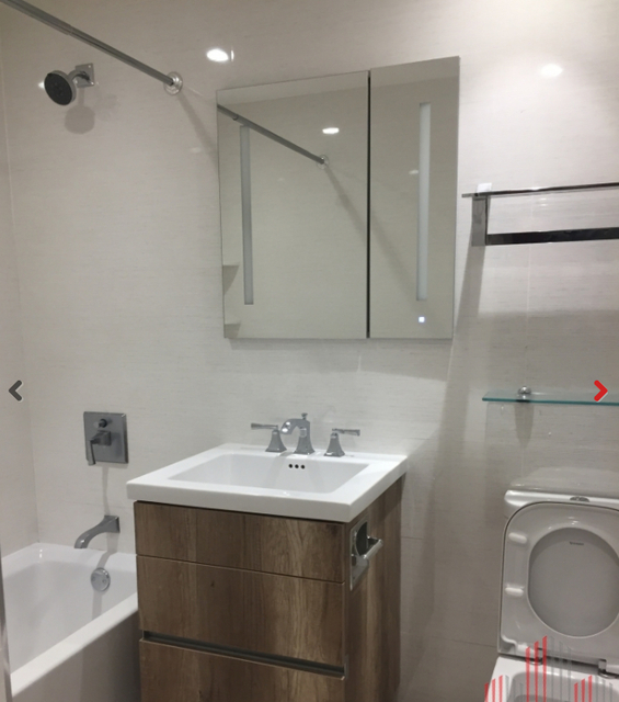 2 Bedrooms, Rose Hill Rental in NYC for $3,350 - Photo 1