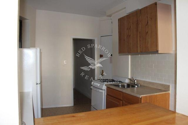 Studio, Yorkville Rental in NYC for $1,830 - Photo 2
