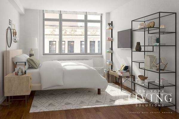 2 Bedrooms, Tribeca Rental in NYC for $17,950 - Photo 1