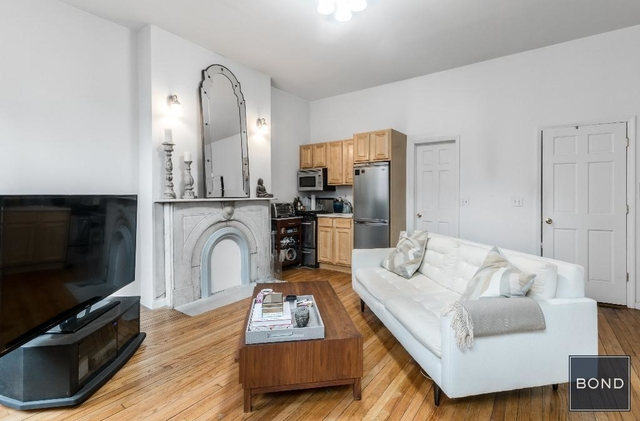 1 Bedroom, Greenwich Village Rental in NYC for $3,500 - Photo 2