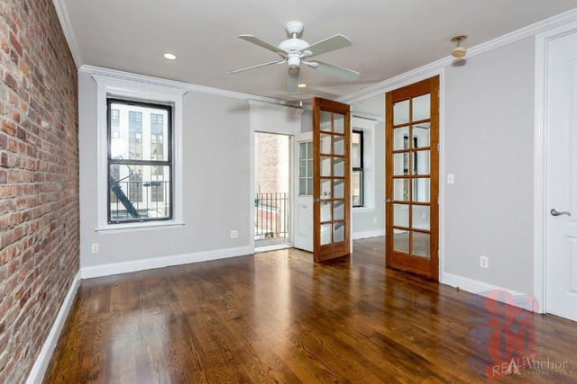 3 Bedrooms, Gramercy Park Rental in NYC for $4,550 - Photo 1