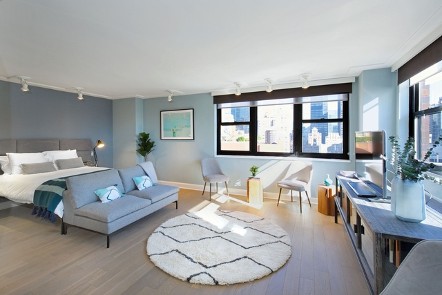 Studio, Rose Hill Rental in NYC for $2,915 - Photo 2