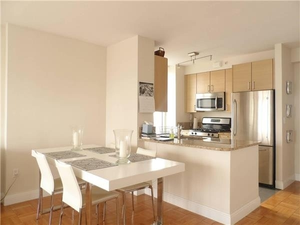 1 Bedroom, Chelsea Rental in NYC for $3,780 - Photo 1
