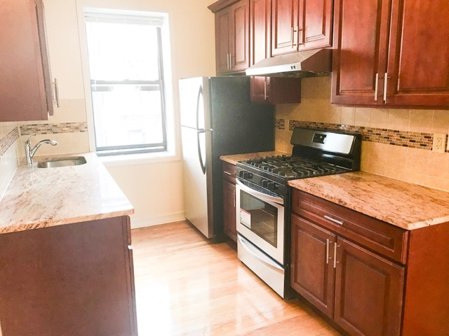 3 Bedrooms, Downtown Flushing Rental in NYC for $2,290 - Photo 1