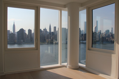 3 Bedrooms, Hunters Point Rental in NYC for $5,300 - Photo 1