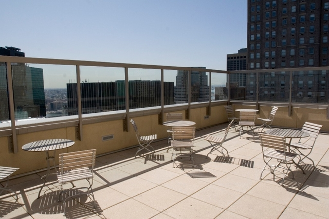 1 Bedroom, Financial District Rental in NYC for $3,920 - Photo 1