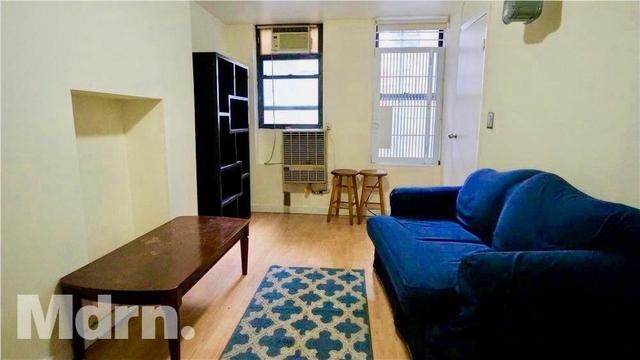 Studio Chinatown Rental In Nyc For 1 850 Photo