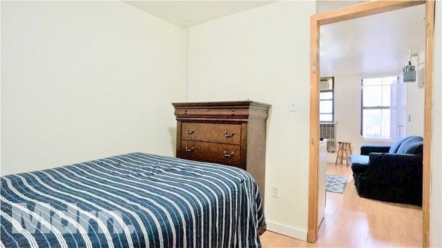 Studio, Chinatown Rental in NYC for $1,850 - Photo 2