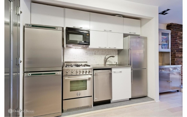 2 Bedrooms, West Village Rental in NYC for $8,500 - Photo 2