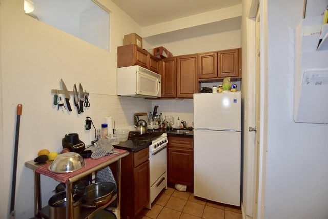 2 Bedrooms, Two Bridges Rental in NYC for $2,280 - Photo 2