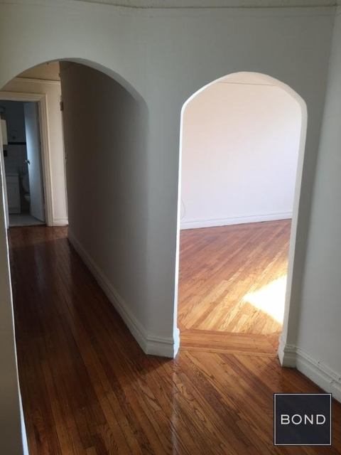 2 Bedrooms, Sunnyside Rental in NYC for $2,500 - Photo 2