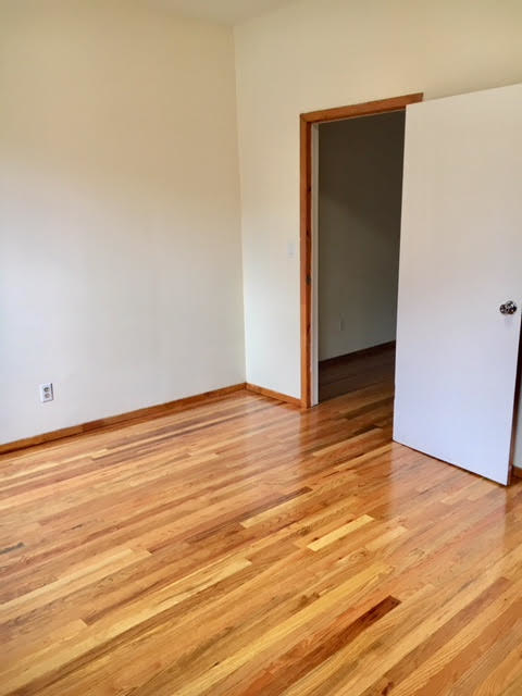 1 Bedroom, Upper East Side Rental in NYC for $2,115 - Photo 2