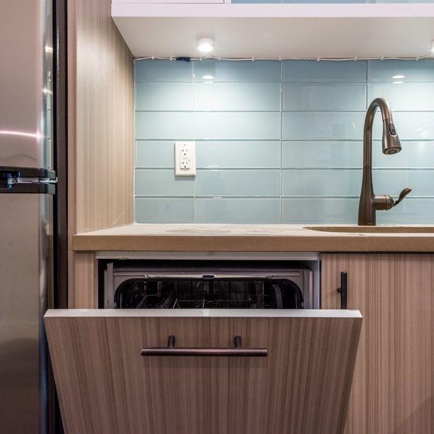 1 Bedroom, Ocean Hill Rental in NYC for $2,350 - Photo 1