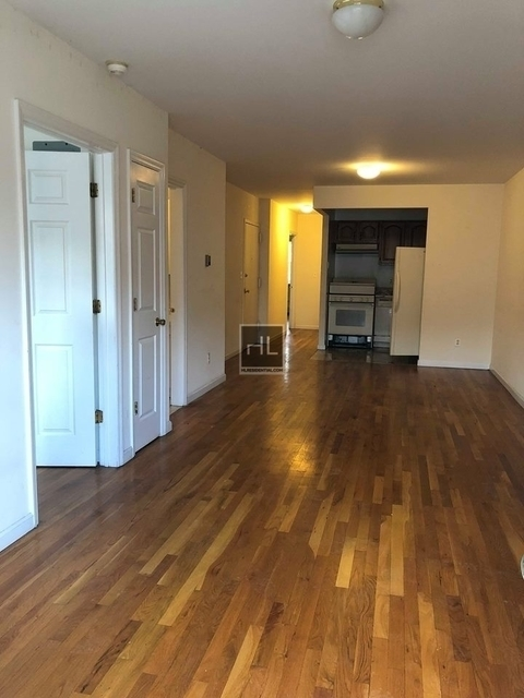 3 Bedrooms, Astoria Rental in NYC for $3,050 - Photo 2