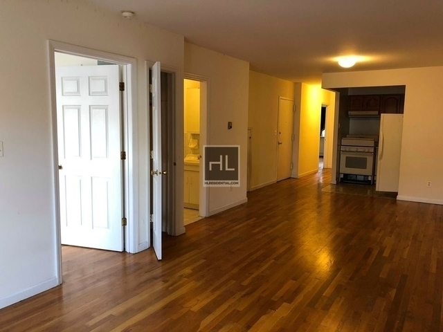 3 Bedrooms, Astoria Rental in NYC for $3,050 - Photo 1