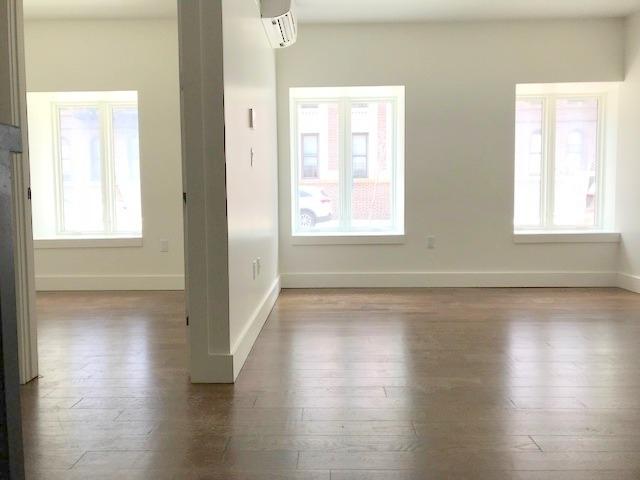 2 Bedrooms, Bushwick Rental in NYC for $2,800 - Photo 2