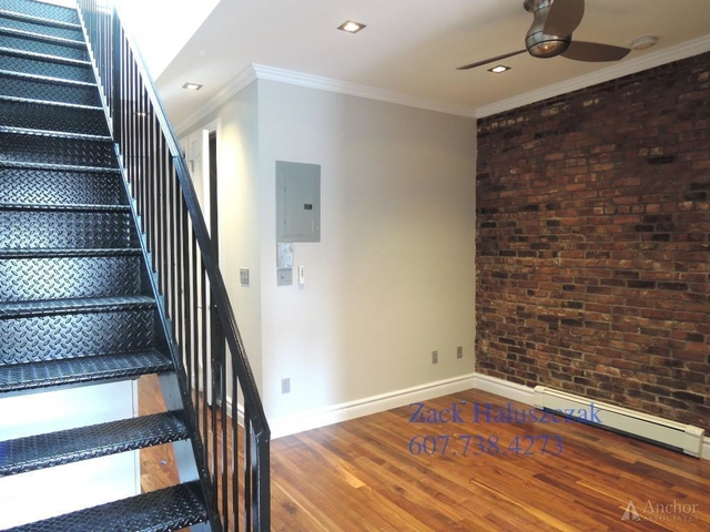 4 Bedrooms, Turtle Bay Rental in NYC for $7,105 - Photo 2