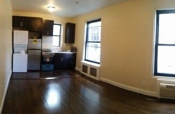 1 Bedroom, Chelsea Rental in NYC for $1,899 - Photo 1