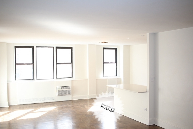 3 Bedrooms, Upper East Side Rental in NYC for $7,400 - Photo 1