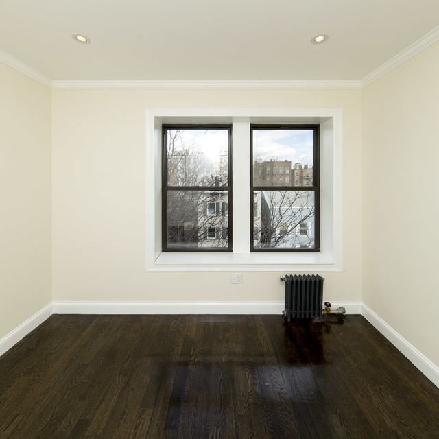 4 Bedrooms, Greenpoint Rental in NYC for $6,200 - Photo 2