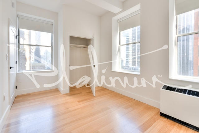 1 Bedroom, Financial District Rental in NYC for $3,295 - Photo 2