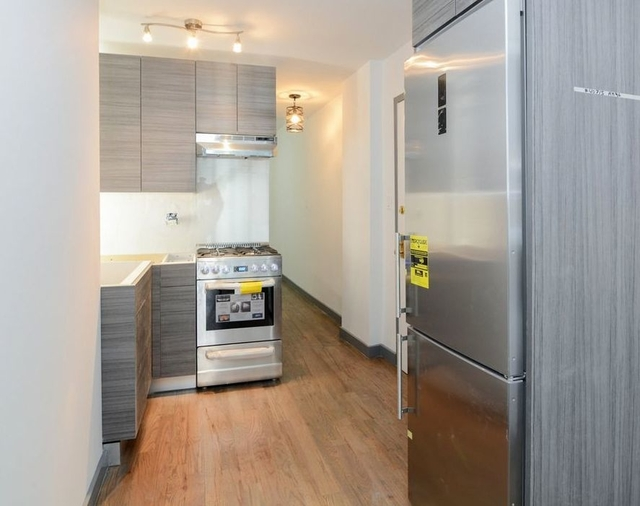 2 Bedrooms, Crown Heights Rental in NYC for $2,300 - Photo 1
