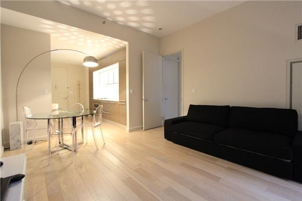 1 Bedroom, Financial District Rental in NYC for $3,095 - Photo 1