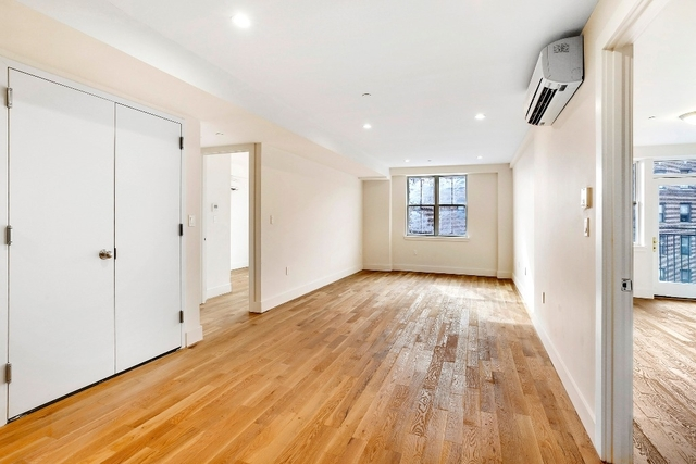 2 Bedrooms, Manhattan Terrace Rental in NYC for $2,800 - Photo 1