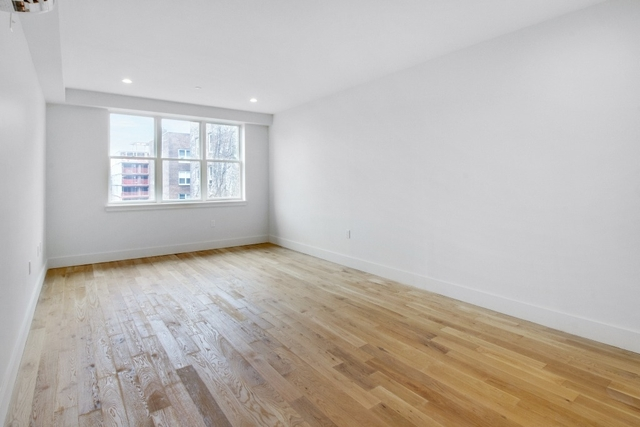 2 Bedrooms, Manhattan Terrace Rental in NYC for $2,800 - Photo 2