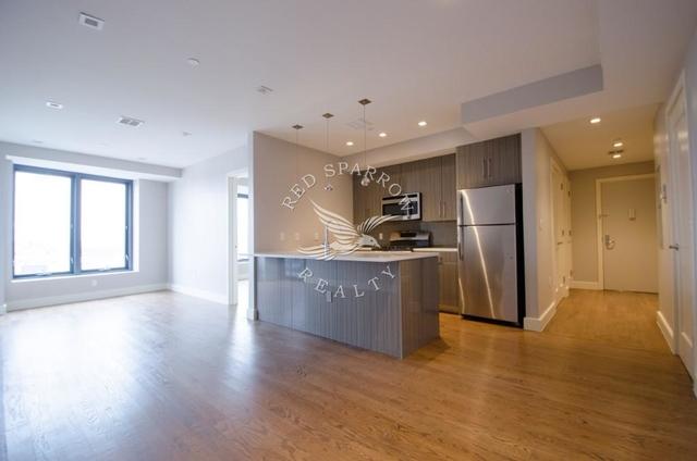 2 Bedrooms, Astoria Rental In NYC For $3,500   Photo 1 ...