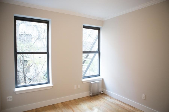 3 Bedrooms, West Village Rental in NYC for $6,149 - Photo 1